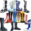 In Stock Boots