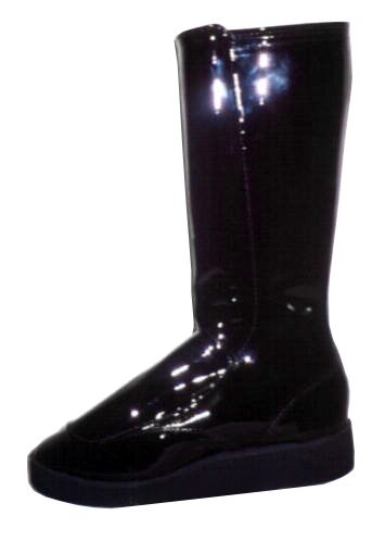 Custom Pro Wrestling Boots The Number One Boots Amp Wear